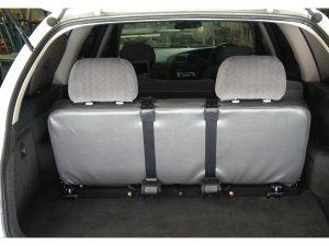 3 SEATS - 1