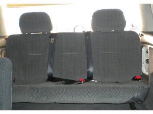 3 SEATS - 2