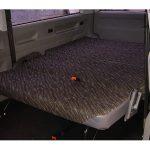 600x450-VW Camper7
