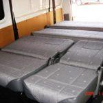 Fabric20029