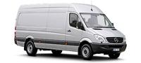 M-Benz_Sprinter200x90
