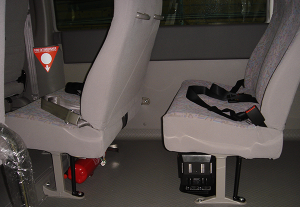 Seat Belt-2