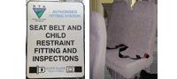 Seat Belt200x90