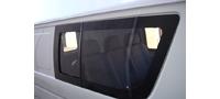 window-2 200x90